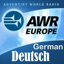Deuda_podcast_graphic_205